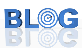 NJ Blogging Services