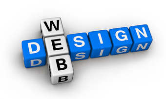 NJ Web Design Services